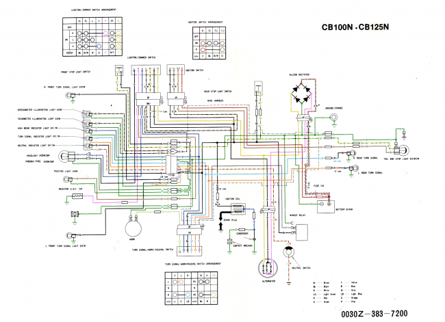 http://www.icdbdi.webspace.virginmedia.com/cb100/data/media/cb100n_wiring_diagram_coloured.png