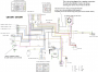 cb100n-wiring-diagram-recti.png