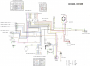 cb100n_wiring_diagram_coloured_minimal.png